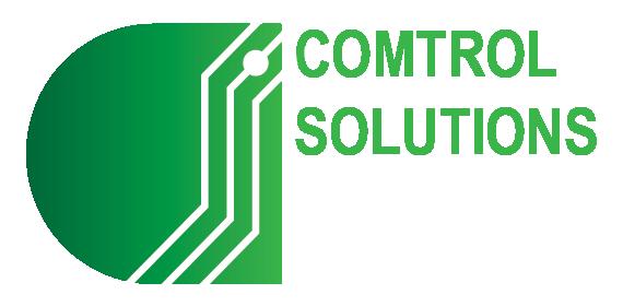 Comtrol Solutions (S) Pte Ltd