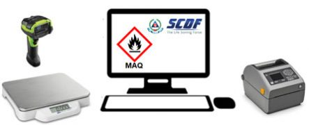 Chemical-Inventory-Management-Software