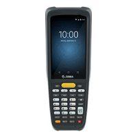 Handheld-Computer-MC2200-MC2700