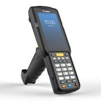 Handheld-Computer-MC3300x