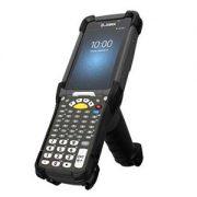 Handheld-Computer-MC9300