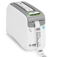 Healthcare-Products-ZD510