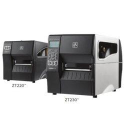 Industrial-Printers-ZT220_ZT230