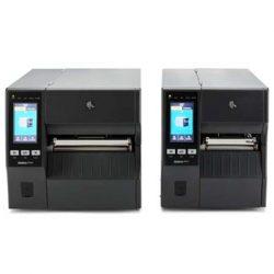 Industrial-Printers-ZT411_ZT421