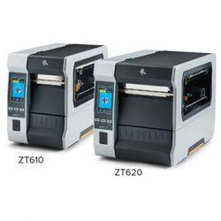 Industrial-Printers-ZT610_ZT620