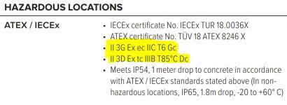L10-Tablet-ATEX-Eg
