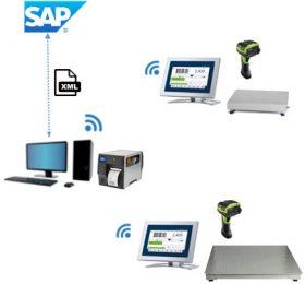 Networked-Formulation-Software