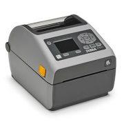 Products-Desktop-Printers