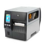 Products-Industrial-Printers
