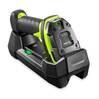 Ultra-Rugged-Scanner-DS3608